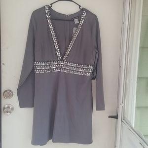 NWT Venus Cocktail Dress Size 16